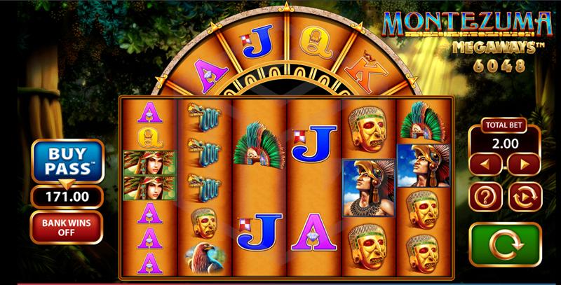 montezuma-megaways-slot-fb