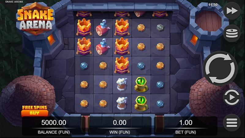 snake_arena_slot_FB