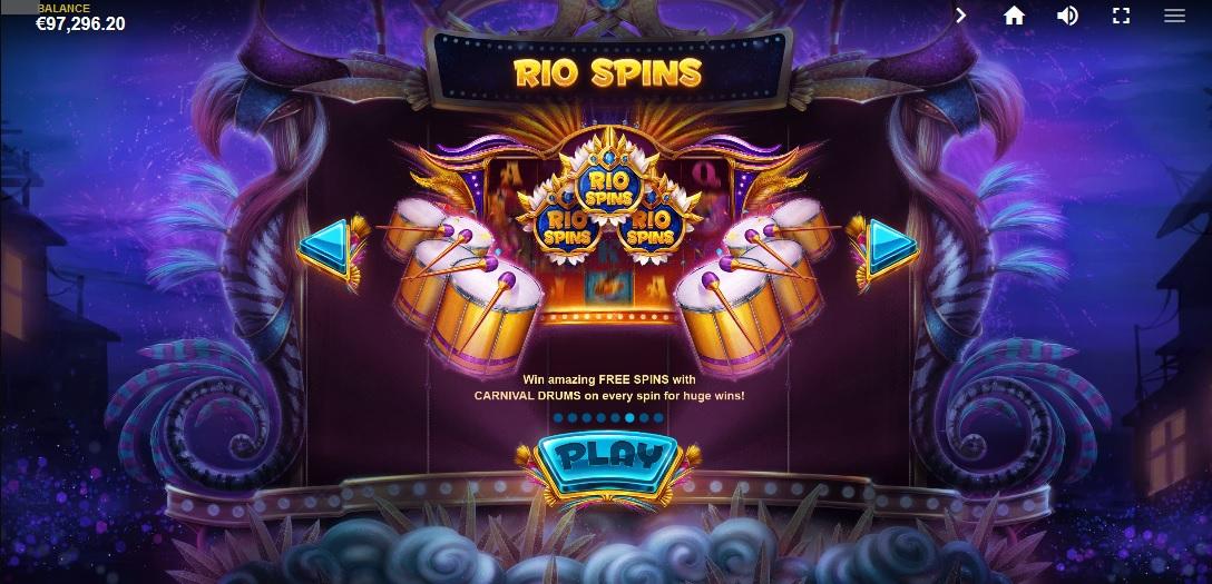 slots-rio-stars-slot-netent-reels-free-spins