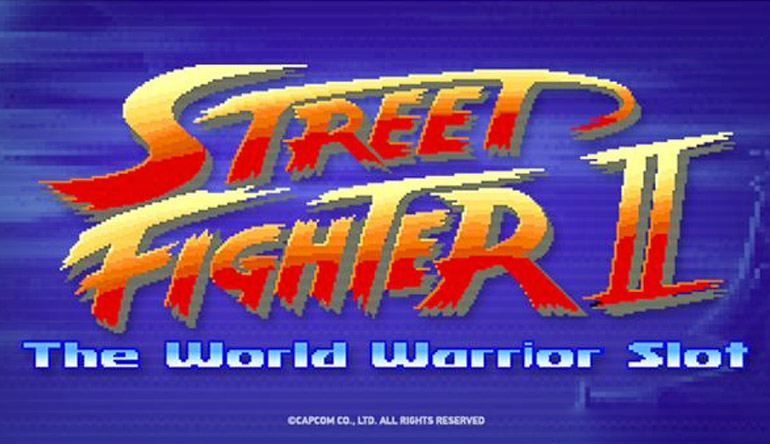 article_street_fighter