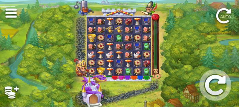 slot-micro-knights-slots-elk-studios-main