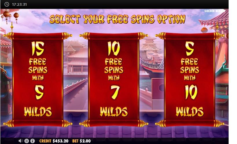 slots-golden-beauty-slot-pragmatic-reels-free-spins
