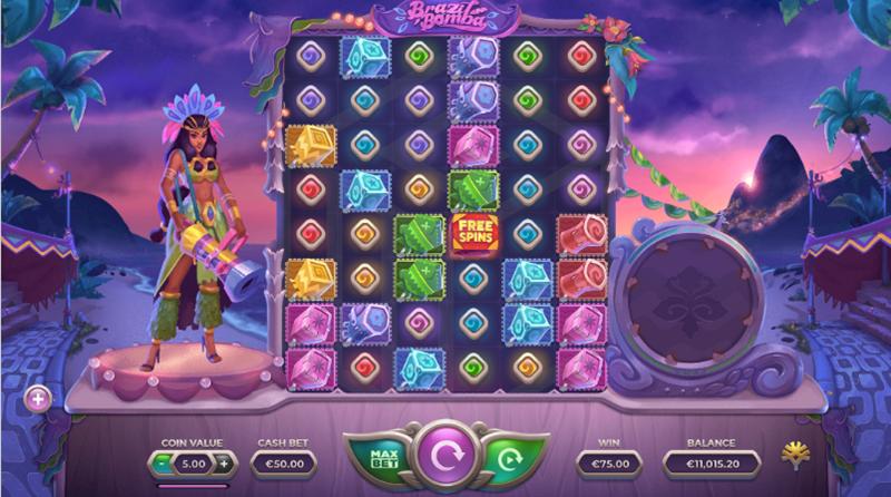 slot-brazil-bomba-slot-yggdrasil-main