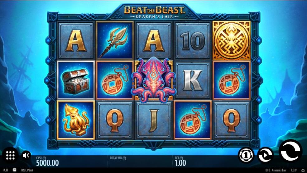 Beat_the_Beast_Main