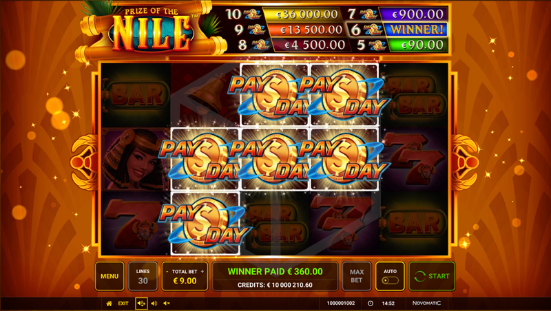 slot-prize-of-the-nile-slot-greentube-JPwin