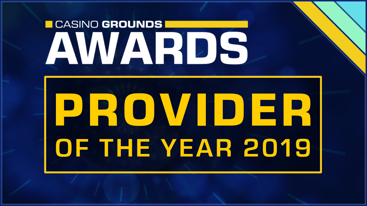 200304_Top_Voted_Provider_2019_TN_kiejyd
