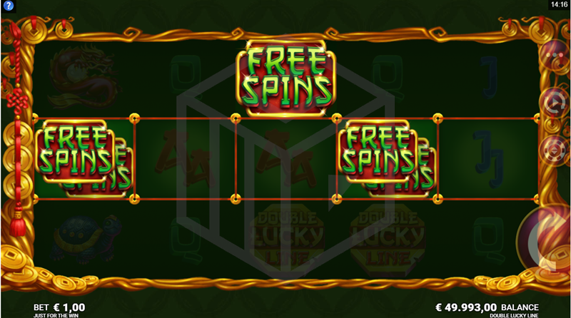slot-double-lucky-line-slot-jftw-freespins-triggered
