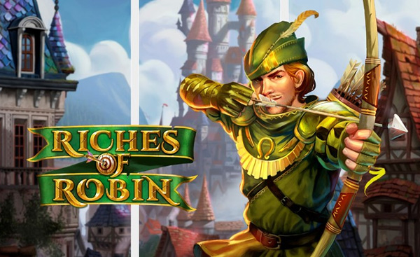 slots-riches-of-robin-slot-Logo_