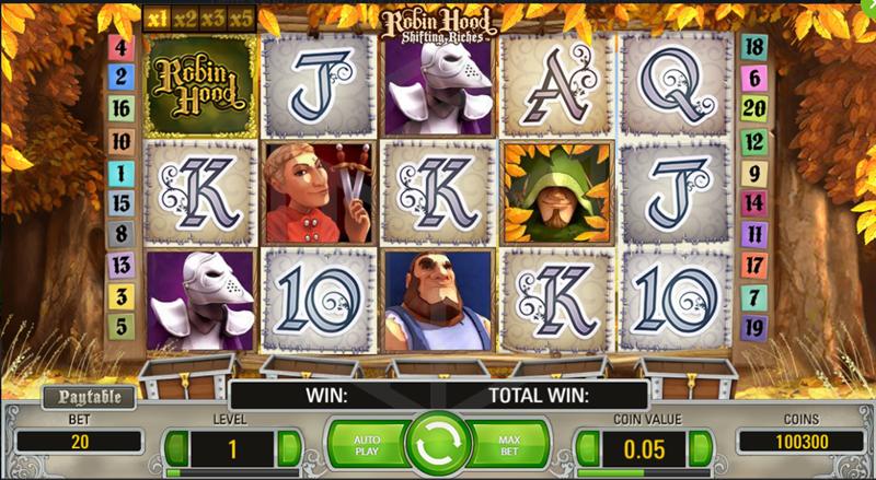 slot-robin-hood-shifting-riches-slot-ntent-main