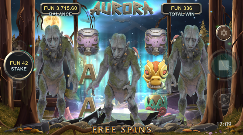 slot-aurora-slot-relax-gaming-trolls-fs