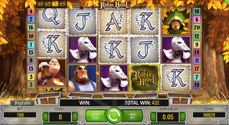 slot-robin-hood-shifting-riches-slot-ntent-respin-3xmultiplier