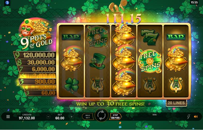 slots-9-pots-of-gold-slot-5potsofgold