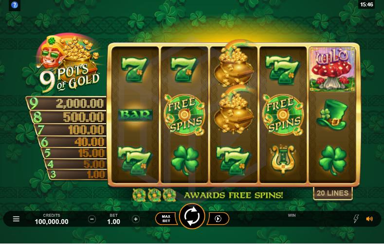 slots-9-pots-of-gold-slot-main