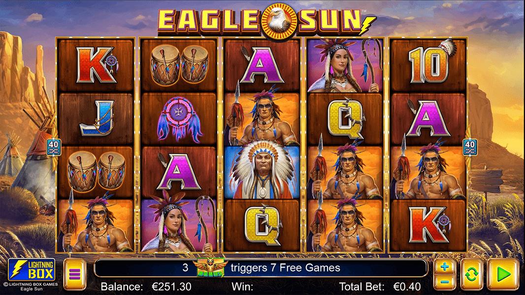 slot-eagle-sun-slot-lightning-box-main3