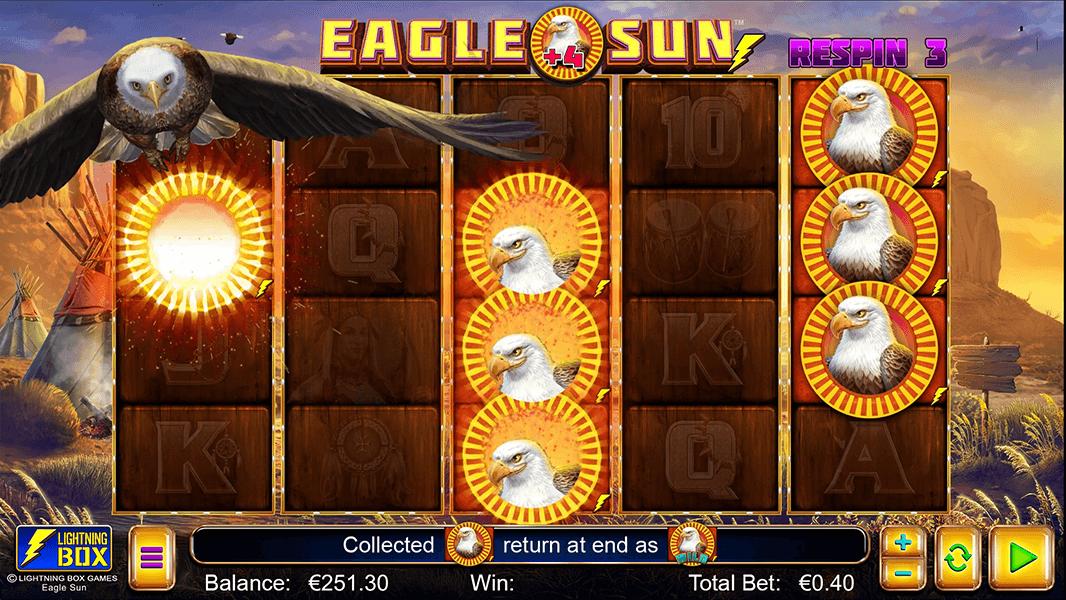 slot-eagle-sun-slot-lightning-box-eaglerespin3
