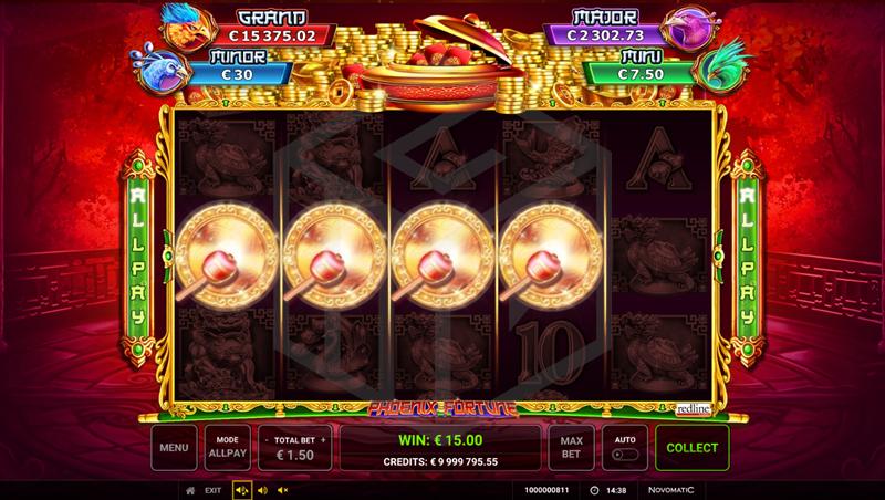 slots-phoenix-fortune-slot-greentube-fstriggered