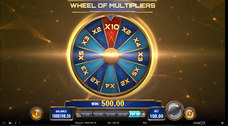 slot-sticky-joker-slot-playn-go-multiplier-wheel