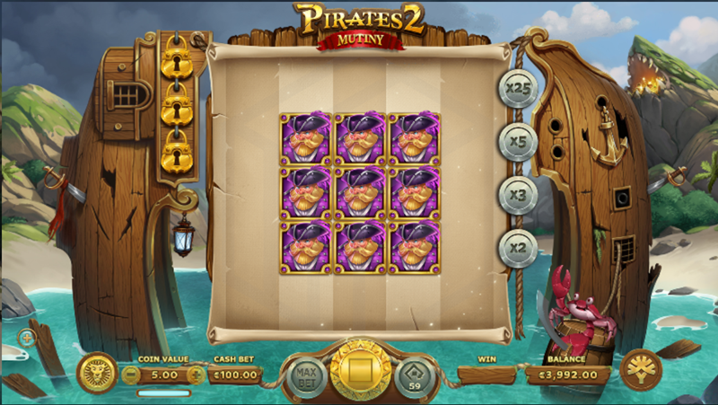 slot-pirates2munity-slot-yggdrasil-munityfeature