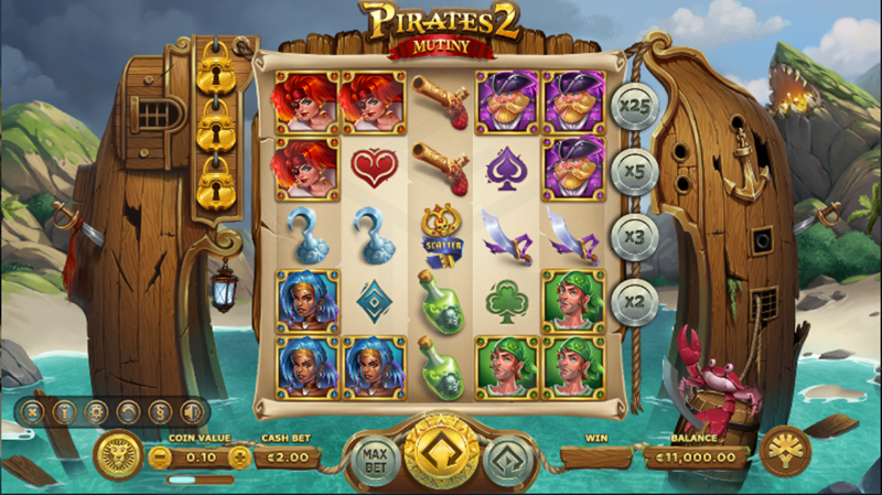 slot-pirates2munity-slot-yggdrasil-main
