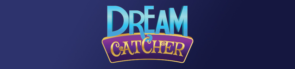 Dream Catcher Header