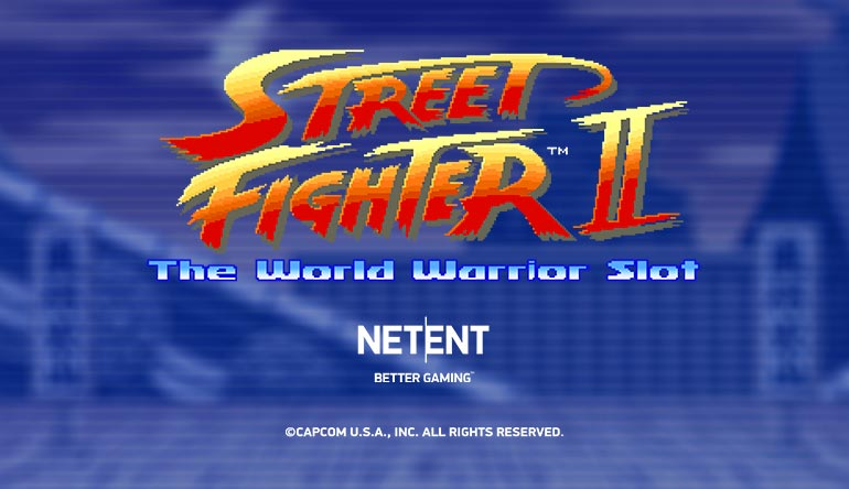 Street Fighter 2 Streamer Tourney featuring letsgiveitaspin, slotspinner and daskelelele.