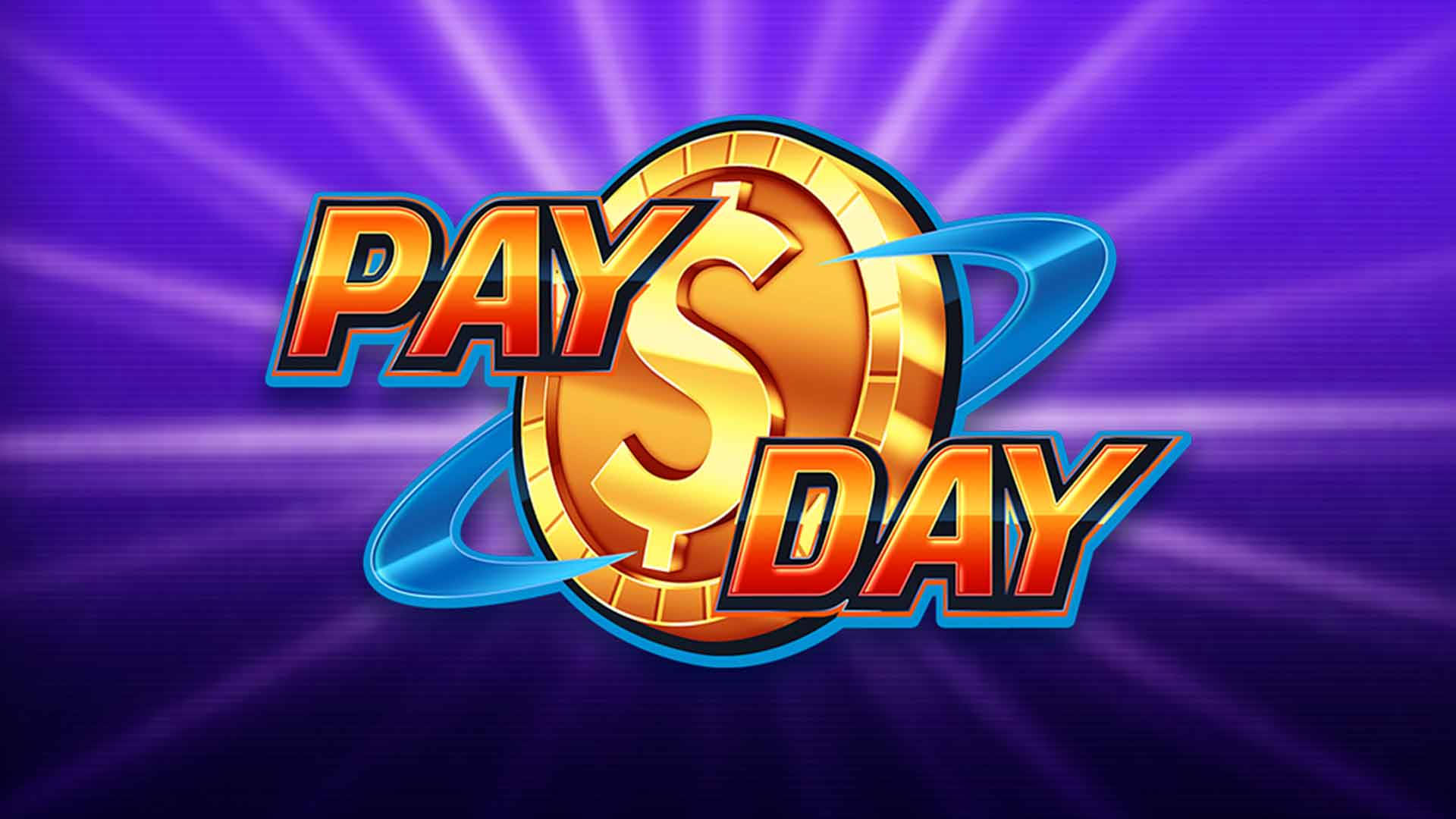 Pay Day slot image and top new weekly slot review