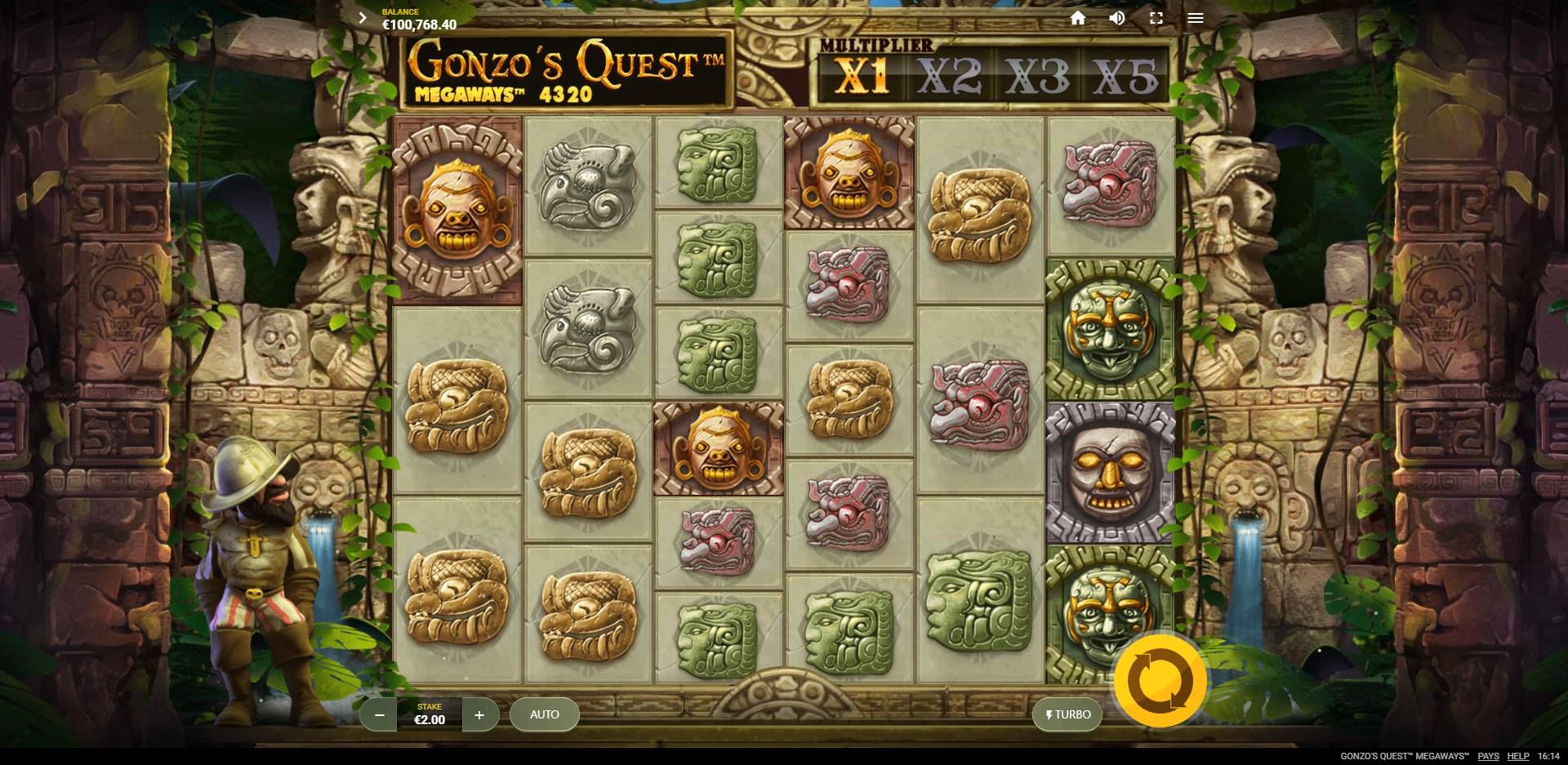 reels-main-game
