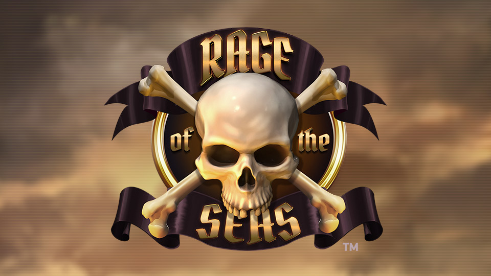 Top 3 hot slots this week - Rage of the Seas, Super Boost, 5-line fortune
