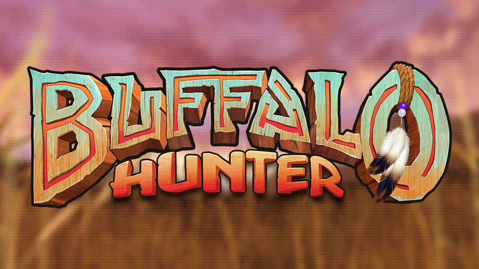 Buffalo Hunter logo