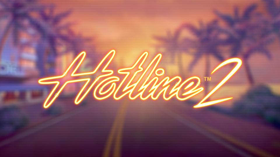 top new slots this week - hotline2, jackpot express, the demon code, crystal mirror