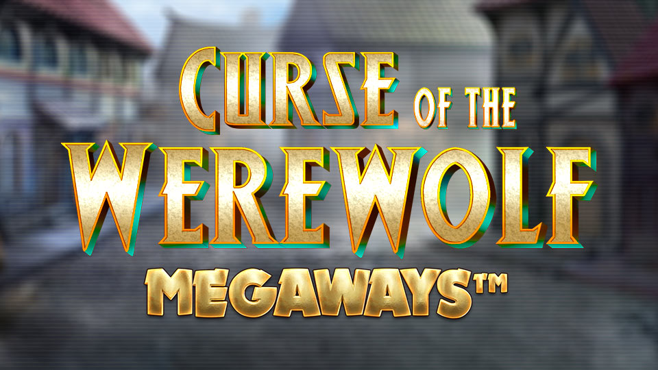 top new slots this week, curse of the werewolf, buffalo hunter, disco danny, money train 2