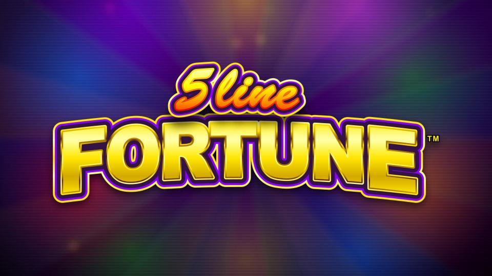 5-line-fortune logo