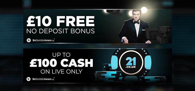 21couk bonus info