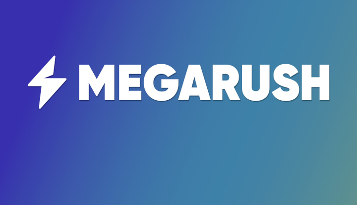 Megalotto rebrand to Megarush