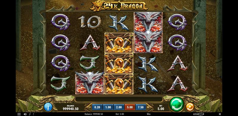 24 dragon main