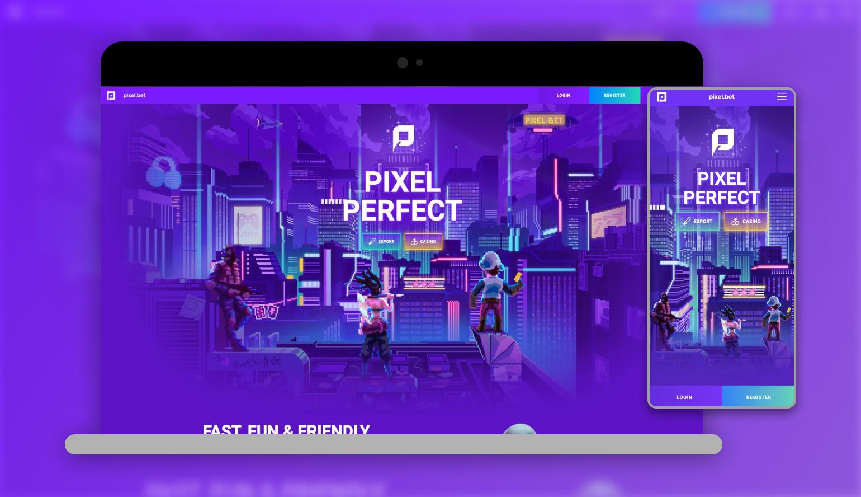 pixelbet intro