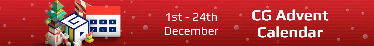 forum-small-banner-promo-christmas-adven