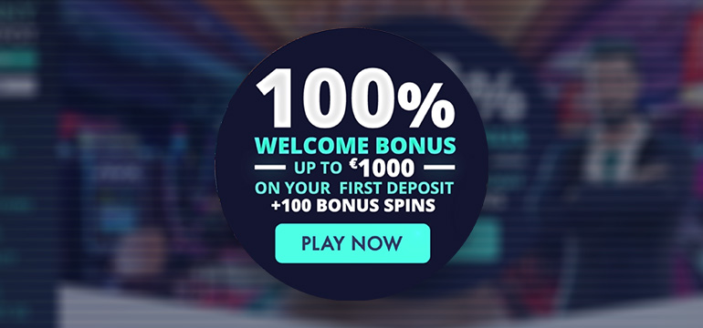 jonnyjackpot offer