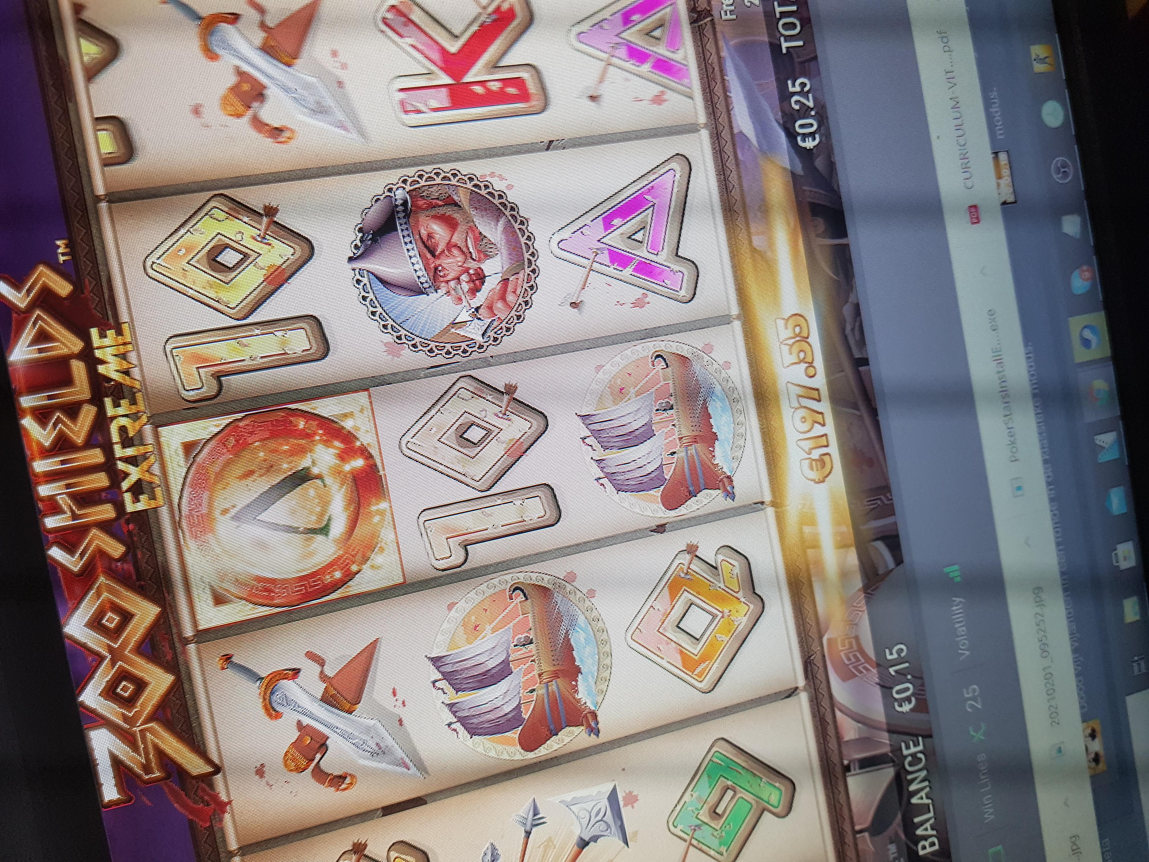 300 shield extreme 15 euro bonus buy 200eu hit unibet