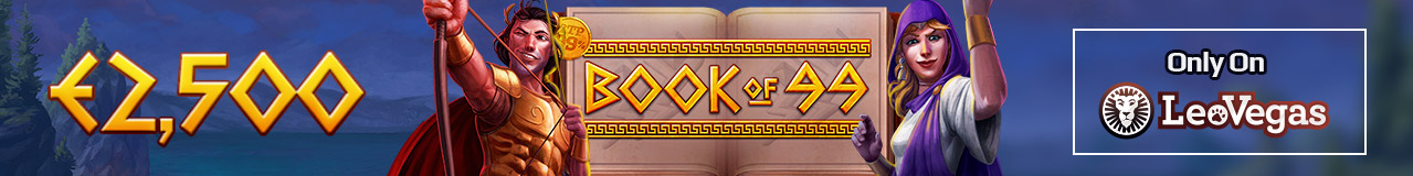 forum-small-banner-promo-book-of-99.jpg