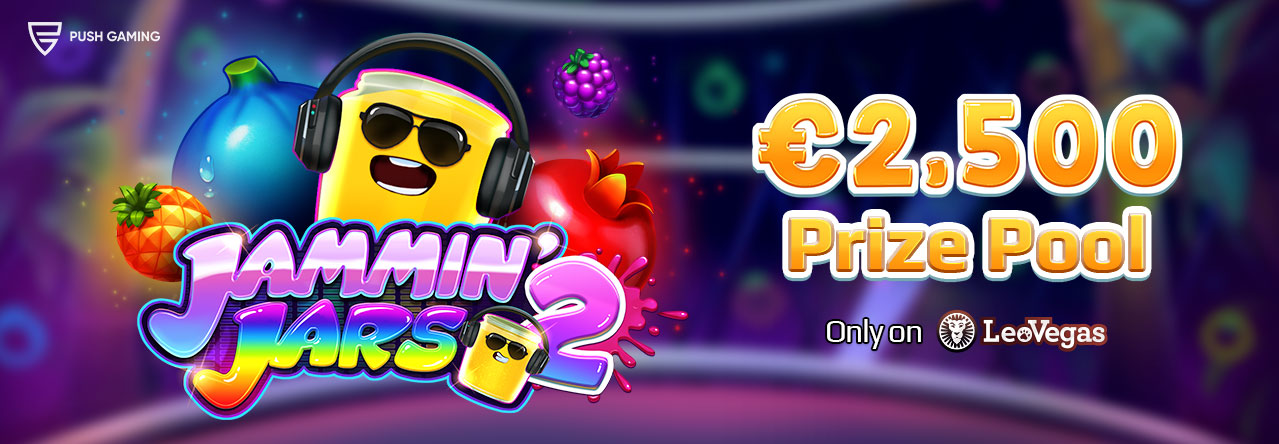 forum-banner-nobutton-promo-jammin-jars-