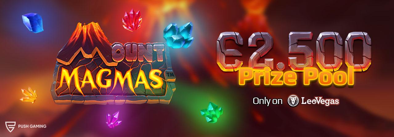 forum-banner-nobutton-promo-mount-magmas