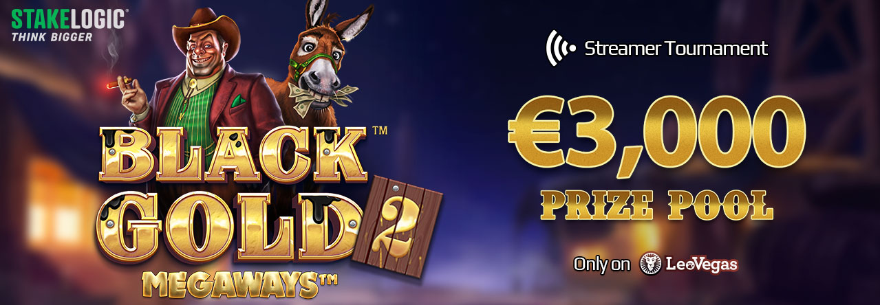 forum-banner-nobutton-promo-black-gold-2
