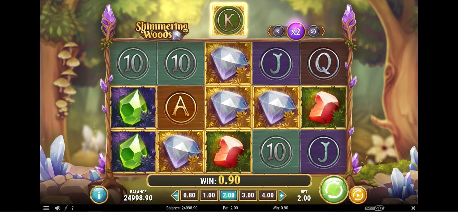 slots-shimmering-woods-slot-playngo-reels-main-game
