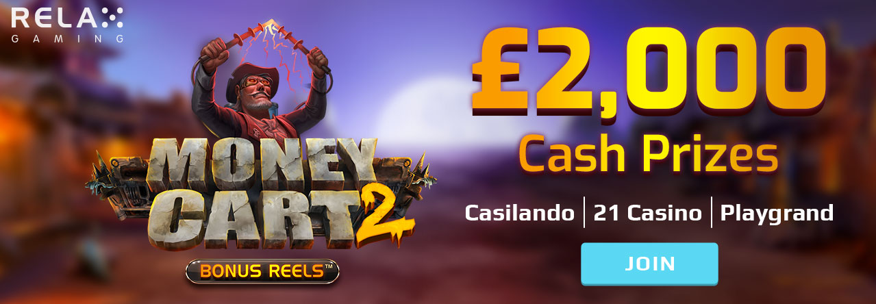 forum-banner-button-promo-money-cart-2.j