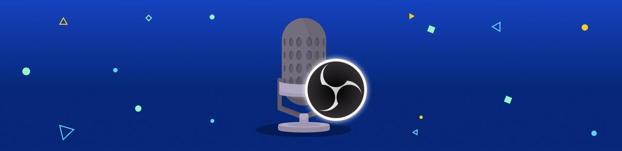 configure_microphone_obs_studio_article_image