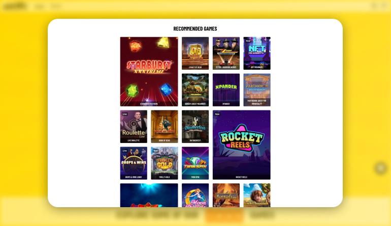 kazoom games