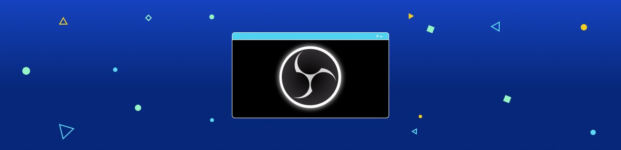 Guide -Black Screen in OBS Studio (solved)
