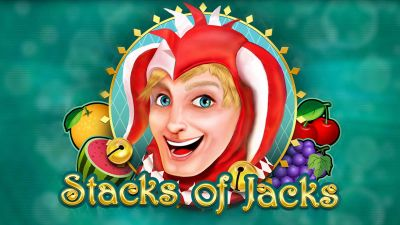 Stacks of Jacks logo