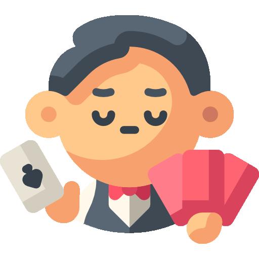Live Dealer-icon